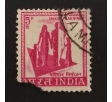 Индия (928)