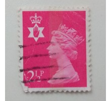 Великобритания (953)