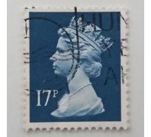 Великобритания (948)