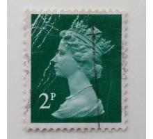 Великобритания (944)