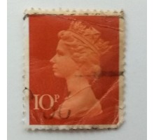 Великобритания (942)