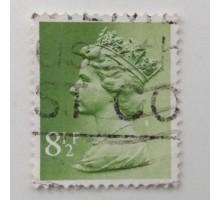 Великобритания (938)