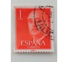 Испания (1313)