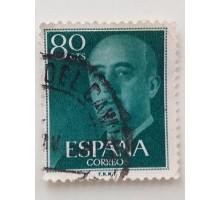Испания (1311)