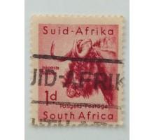 ЮАР (1328)