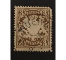Бавария 1890 (1364)
