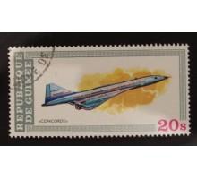 Гвинея 1979 (1411)