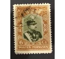 Иран Персия 1929 (1457)