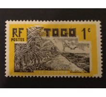 Того 1924 (1601)