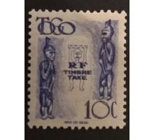 Того 1947 (1602)