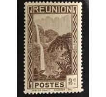 Реюньон 1933 (1551)