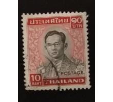 Таиланд (1657)