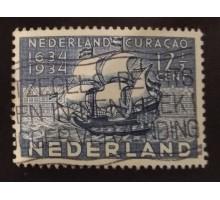 Кюрасао (1685)