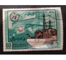 Дубай (1688)