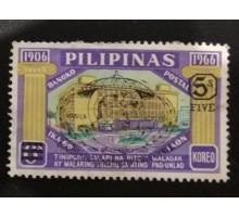 Филиппины (1715)