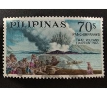 Филиппины (1716)