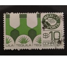 Мексика (1720)