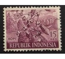 Индонезия (1740)