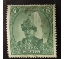 Непал (1788)