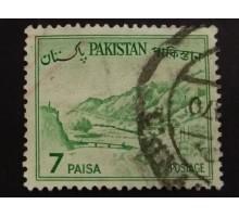 Пакистан (1785)