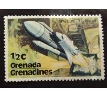Гренада (1760)