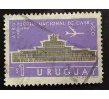 Уругвай (1769)
