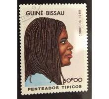 Гвинея Биссау (1798)