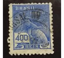 Бразилия (1765)