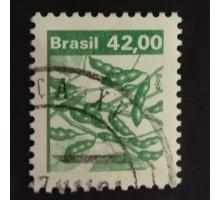 Бразилия (1763)