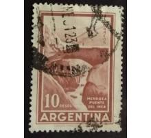 Аргентина (1771)