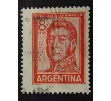 Аргентина (1776)