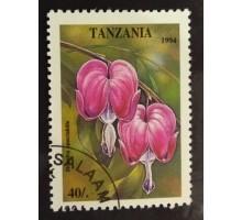 Танзания (1789)