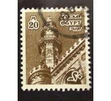 Египет (1794)