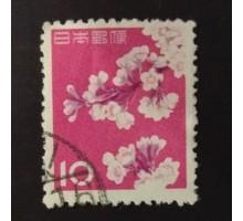 Япония (1806)