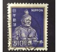 Япония (1808)