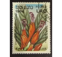 Лаос (1812)