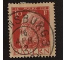 Бавария (1873)