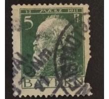 Бавария (1874)