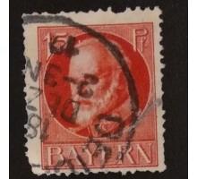 Бавария (1875)
