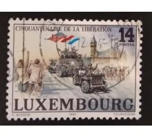 Люксембург (1885)