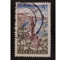 Люксембург (1883)