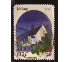 Ирландия (1890)