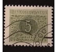 Чехословакия (1980)