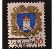 Чехословакия (1959)