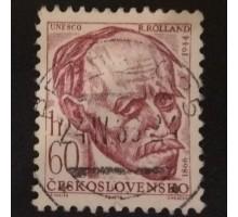 Чехословакия (1949)