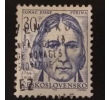 Чехословакия (1948)