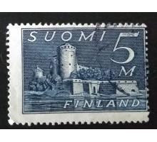 Финляндия (2039)