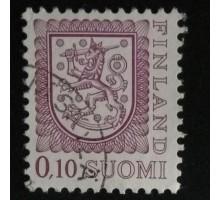Финляндия (2034)