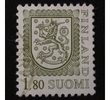 Финляндия (2036)