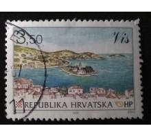 Хорватия (2030)